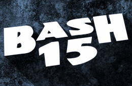 New England Championship Wrestling Celebrates It's 15th Anniversary, Saturday Night, September 12 with BASH 15! Just Added: Sabotage Reunite!