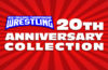 WATCH: NECW's 20th Anniversary Collection